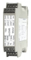 Messumformer/Signalkonditionierung TSA-DMS