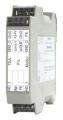 Messumformer/Signalkonditionierung TSA-FIL