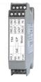 Messumformer/Signalkonditionierung TSA-ICP