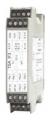 Messumformer/Signalkonditionierung TSA-IF