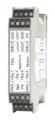 Messumformer/Signalkonditionierung TSA-MATH