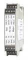 Messumformer/Signalkonditionierung TSA-PT100