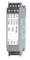 Messumformer/Signalkonditionierung TSA-RMS