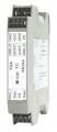 Messumformer/Signalkonditionierung TSA-TC