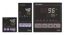 Temperaturregler | TTM-004W, -005W, -009W