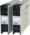 Universal-Trennverstärker TV 500 oder Speisetrenner ST 500