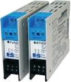 Universal-Trennverstärker TV 500 Ex oder Speisetrenner ST 500 EX