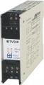 Trennverstärker (Standardausführung) TV500L