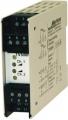 Trennverstärker (Standardausführung) TV500P