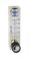 Durchflussmesser UK/UKV-020GM/GK