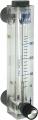 Durchflussmesser UK-050GH (PVC)