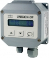 flow converter UNICON®-DF