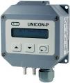 Druckmessumformer UNICON®-P