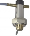 Durchflusswächter: UR1-...VM/VK