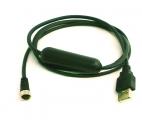 USB-Schnittstellenkonverter USB 100