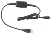 Schnittstellen-Konverter USB 5200