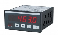 Universal-Counter UZ 9648