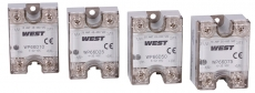 solid state relay WP66D...